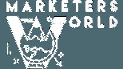marketers-world-logo